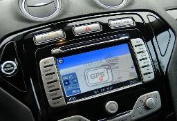 Polskie Menu Lektor Mapa 2021 Ford NX DVD NX SD Mca S-max Mondeo Kuga Galaxy