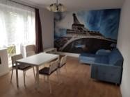 Mieszkanie do wynajęcia Poznań Grunwald ul. Rycerska – 52 m2