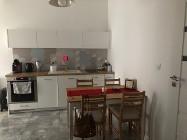 Mieszkanie do wynajęcia Poznań Jeżyce ul. Zwierzyniecka – 46 m2