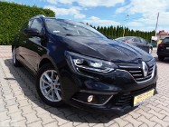 Renault Megane IV 1,5dci 110KM INTENS Salon PL I.wł. Serwis F.vat23%