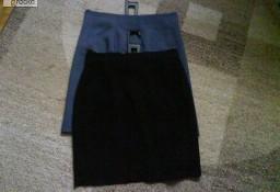 Spódniczki i Miniówki - w bardzo atrakcyjnych cenach