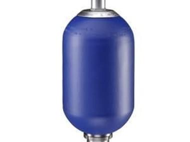 Hydroakumulator HAB - 4L/ 6L BOSCH gsm 781 118 827-1