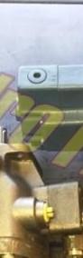 Hydroakumulator HAB - 4L/ 6L BOSCH gsm 781 118 827-3