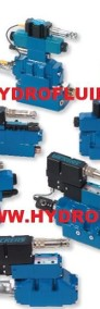 Hydroakumulator HAB - 4L/ 6L BOSCH gsm 781 118 827-4