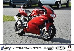 Ducati SS 800 2004r Super Sport - SuperSport