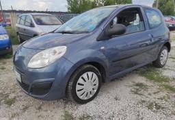 Renault Twingo II KLIMA