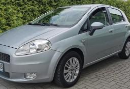 Fiat Grande Punto Stan Idealny !!! Z Niemiec Opłacona rej. 256