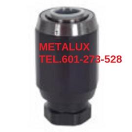 Zawór MK-15G 1,4/P tel.601273528