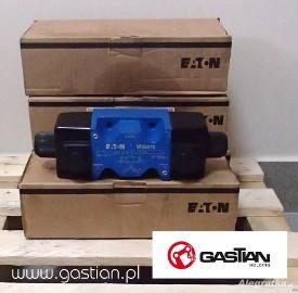 Dystrybucja Pomp hydraulicznych ... Vickers WWW.GASTIAN.PL