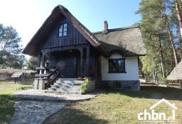 Dom Zbrzyca