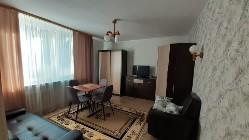 Mieszkanie do wynajęcia Lublin Tatary ul. Przyjaźni – 35 m2