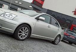 Toyota Avensis II 1.8 B 129 KM !!!