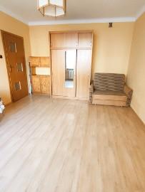 Mieszkanie jednopokojowe  32 m2 Ochota