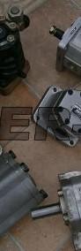 Pompa PZT-4,5/10-K Pompy PZL WPH-3