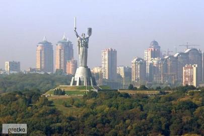 Ukraina. Kompleksowa obsluga prawna, adwokacka. Doradztwo gospodarcze