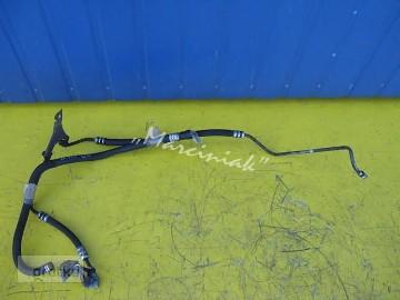 Przewód Wspomagania Fiat Ducato 3.0 Fiat Ducato
