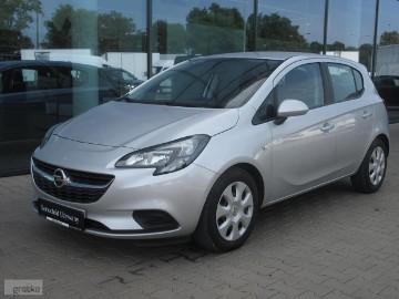 Opel Corsa E E 2014