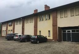 Sprzedam nieruchomość w Chorzowie ul. Katowicka 160 powierzchnia 5100m2