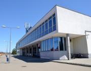 Lokal Terespol, ul. Janowska 23