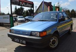 Nissan Sunny B12 1.7 D-54Km,Salon Polska,UNIKAT,Garażowany...