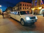 wynajem limuzyn do ślubu łódź wypożyczalnia limuzyn do ślubu łódź