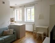 Mieszkanie do wynajęcia Katowice  ul.  – 40 m2