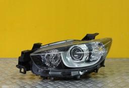 MAZDA CX5 2012-2015 XENON REFLEKTOR LAMPA LEWA EU