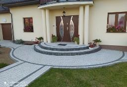 Sprzedam duży piękny dom niedaleko Lublina