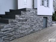 Materiały Budowlane - Cegła Kamień Dekoracyjny Wewnętrzny i Zewnętrzny