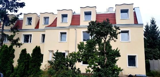 Kawalerki, 2 i 3 pokoje - Najtańsze na rynku lokale inwestycyjne Poznań Śródka
