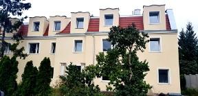 Dom na sprzedaż Poznań  ul. Zaniemyska – 1090 m2