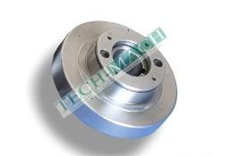 VAC 199s mechaniczne sprzęgło, sprzęgło tel.627820302