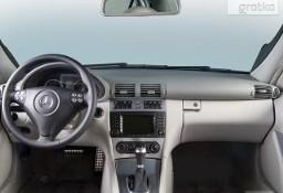 Mercedes C-Klasse NTG2 2018 Europa wersja 19.0