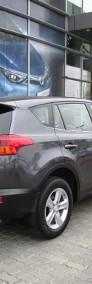 Toyota RAV 4 IV-4