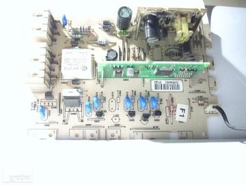 Moduł elektroniczny zmywarki Ariston LD6090 X EU tel 602 283 614