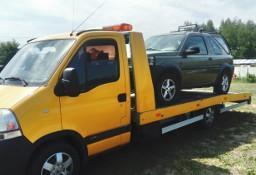 510-034-399 autopomoc Kołbiel 510-034-399 holowanie pojazdów Kołbie 510-034-399 laweta Kołbiel