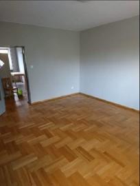 Mieszkanie Toruń Wrzosy