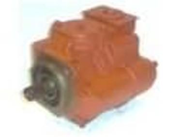 Pompy hydrauliczne do Case-1