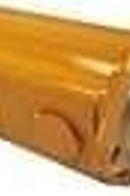 Pompy hydrauliczne do Case-2