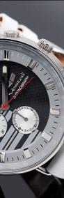 Zegarek Marki VESTAL Surveyor Chrono Ø 43mm CHRONOGRAF-3