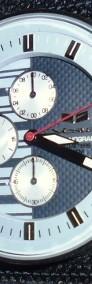 Zegarek Marki VESTAL Surveyor Chrono Ø 43mm CHRONOGRAF-4