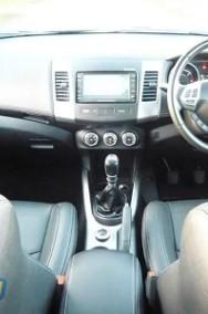 Mitsubishi Outlander III ZGUBILES MALY DUZY BRIEF LUBich BRAK WYROBIMY NOWE-2