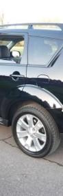 Mitsubishi Outlander III ZGUBILES MALY DUZY BRIEF LUBich BRAK WYROBIMY NOWE-3