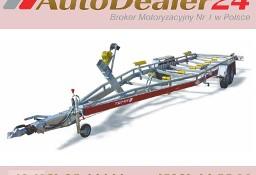AutoDealer24.pl [NOWA FV Dowóz CAŁA EUROPA 7/24/365] 1053 x 233 cm Tema BOAT B30/105/23