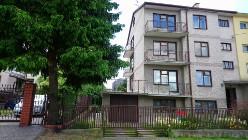 Dom na sprzedaż Lublin Dziesiąta ul.  – 286 m2