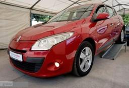 Renault Megane III 1.6 benzyna, super auto z Gwarancją gotowe do rejestracji