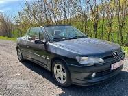 Peugeot 306 II 2.0
