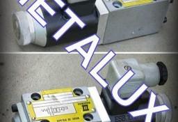 Rozdzielacz do wiertarki WRA-633 METALUX