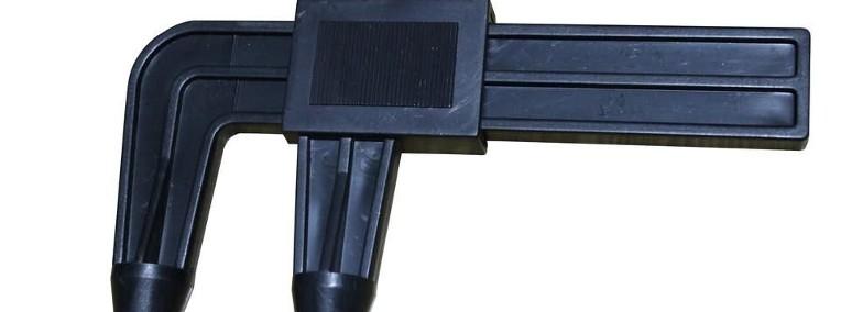 Suwmiarka do pomiaru rozstawu śrub w obręczy-1