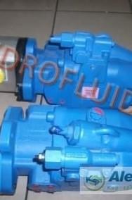 Pompy Tłoczkowe Vickers PVB 6,PVQ 10,-2